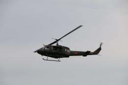 武山駐屯地 - JGSDF Camp Takeyamaで撮影された武山駐屯地 - JGSDF Camp Takeyamaの航空機写真