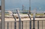 kix-itmさんが、関西国際空港で撮影した不明の航空フォト(飛行機 写真・画像)