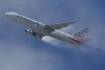 LAX Spotterさんが、ロサンゼルス国際空港で撮影したアメリカン航空 767-323/ERの航空フォト(写真)
