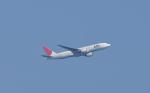 kumagorouさんが、函館空港で撮影した日本航空 777-246の航空フォト(写真)