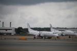 ceskykrumlovさんが、ストックホルム・アーランダ空港で撮影したBRA ブラーテンズ・リージョナル 2000の航空フォト(飛行機 写真・画像)