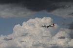 Fatman125さんが、伊丹空港で撮影したジェイ・エア ERJ-170-100 (ERJ-170STD)の航空フォト(飛行機 写真・画像)