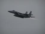 comdigimaniaさんが、千歳基地で撮影した航空自衛隊 F-15J Eagleの航空フォト(写真)