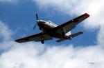 いづみさんが、防府北基地で撮影した航空自衛隊 T-7の航空フォト(写真)
