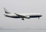 PGM200さんが、関西国際空港で撮影したポラリス・アヴィエーション・ソリューションズ 767-238/ERの航空フォト(写真)