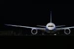 ストロベリーさんが、中部国際空港で撮影したボーイング 787-8 Dreamlinerの航空フォト(写真)