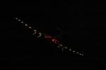 はやっち!さんが、名古屋飛行場で撮影したソーラー・インパルス・プロジェクト Solar Impulse 2の航空フォト(写真)