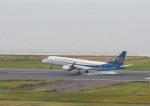 仙人2016さんが、北九州空港で撮影したマンダリン航空 ERJ-190-100 IGW (ERJ-190AR)の航空フォト(写真)