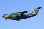 Scotchさんが、岐阜基地で撮影した航空自衛隊 C-1の航空フォト(写真)