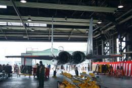 kij niigataさんが、千歳基地で撮影した航空自衛隊 F-15J Eagleの航空フォト(飛行機 写真・画像)