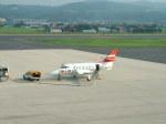 ピーノックさんが、出雲空港で撮影したジェイ・エア BAe-3217 Jetstream Super 31の航空フォト(写真)