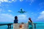 Gouei Changeさんが、下地島空港で撮影した全日空 767-381の航空フォト(写真)