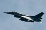 NOTE00さんが、車力分屯基地で撮影した航空自衛隊 F-2Aの航空フォト(写真)