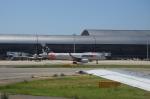 kar98さんが、関西国際空港で撮影したジェットスター・ジャパン A320-232の航空フォト(写真)