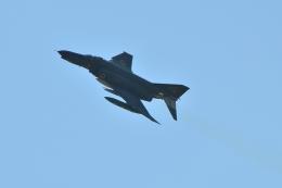 E-75さんが、八雲分屯基地で撮影した航空自衛隊 RF-4EJ Phantom IIの航空フォト(飛行機 写真・画像)