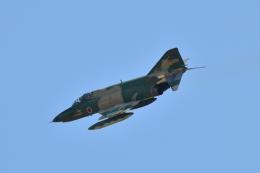 E-75さんが、八雲分屯基地で撮影した航空自衛隊 RF-4E Phantom IIの航空フォト(飛行機 写真・画像)