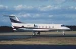 kumagorouさんが、仙台空港で撮影したアメリカ企業所有 G-1159Aの航空フォト(写真)