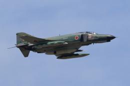 EXIA01さんが、八雲分屯基地で撮影した航空自衛隊 RF-4EJ Phantom IIの航空フォト(飛行機 写真・画像)