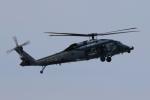 EXIA01さんが、八雲分屯基地で撮影した航空自衛隊 UH-60Jの航空フォト(写真)