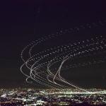 佐治足康(Emty300改め)さんが、伊丹空港で撮影したJAL, ANA, etc...の航空フォト(飛行機 写真・画像)