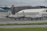 tsubasa0624さんが、那覇空港で撮影した海上自衛隊 P-3Cの航空フォト(飛行機 写真・画像)