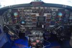 Airfly-Superexpressさんが、宮崎空港で撮影した航空大学校 C90A King Airの航空フォト(写真)
