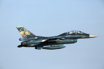 take_2014さんが、築城基地で撮影した航空自衛隊 F-2Bの航空フォト(写真)