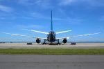 yousei-pixyさんが、中部国際空港で撮影したボーイング 787-8 Dreamlinerの航空フォト(飛行機 写真・画像)