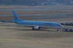 Airfly-Superexpressさんが、福岡空港で撮影した大韓航空 737-9B5の航空フォト(写真)