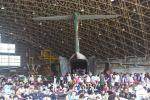 Airfly-Superexpressさんが、米子空港で撮影した航空自衛隊 C-1の航空フォト(写真)