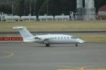 U.Tamadaさんが、ブリュッセル国際空港で撮影したCompagnia Aeronautica Italiana の航空フォト(写真)