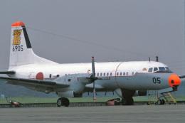 senyoさんが、下総航空基地で撮影した海上自衛隊 YS-11A-624T-Aの航空フォト(飛行機 写真・画像)