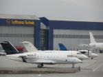 Take51さんが、ソフィア国際空港で撮影した不明の航空フォト(飛行機 写真・画像)