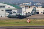 T.Sazenさんが、名古屋飛行場で撮影したセコインターナショナル R44 Raven IIの航空フォト(飛行機 写真・画像)