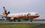 kumagorouさんが、仙台空港で撮影した日本エアシステム DC-10-30の航空フォト(写真)
