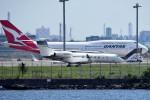 tsubasa0624さんが、羽田空港で撮影したアメリカ個人所有 G-V-SP Gulfstream G550 Eitamの航空フォト(写真)