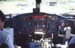 kumagorouさんが、与那国空港で撮影した南西航空 YS-11A-214の航空フォト(飛行機 写真・画像)