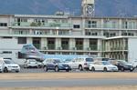 双葉滑空場 - Futaba Glider Portで撮影された航空自衛隊 - Japan Air Self-Defense Forceの航空機写真