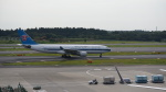 junieさんが、成田国際空港で撮影した中国南方航空 A330-223の航空フォト(写真)