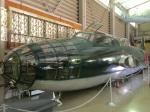 りんたろうさんが、河口湖自動車博物館・飛行館 - Kawaguchiko Zero Fighter Museumで撮影した日本海軍 G4M2 22の航空フォト(飛行機 写真・画像)
