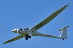 tsubasa0624さんが、大利根飛行場で撮影した日本法人所有 S10-VTの航空フォト(飛行機 写真・画像)