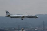 RAOUさんが、関西国際空港で撮影した国土交通省 航空局 2000の航空フォト(写真)