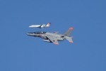 tsubasa0624さんが、千歳基地で撮影した航空自衛隊 T-4の航空フォト(飛行機 写真・画像)