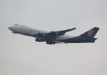 PGM200さんが、関西国際空港で撮影したグローバル・サプライ・システムズ 747-47UF/SCDの航空フォト(写真)