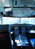 Tomo_lgmさんが、大分空港で撮影したジェットスター・ジャパン A320-232の航空フォト(写真)