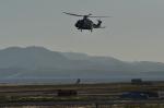kumagorouさんが、米子空港で撮影した海上保安庁 AW139の航空フォト(写真)