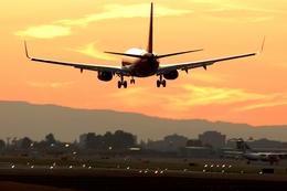 ポートランド国際空港 - Portland International Airport [PDX/KPDX]で撮影されたサウスウェスト航空 - Southwest Airlines [WN/SWA]の航空機写真
