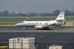 Gambardierさんが、ロナルド・レーガン・ワシントン・ナショナル空港で撮影した不明 L-1329 JetStar 2の航空フォト(写真)