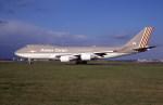 kumagorouさんが、仙台空港で撮影したアシアナ航空 747-48EF/SCDの航空フォト(写真)