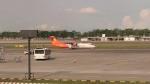 tsubasa0624さんが、シンガポール・チャンギ国際空港で撮影したファイアフライ航空 ATR-72-500 (ATR-72-212A)の航空フォト(飛行機 写真・画像)